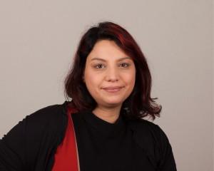 Carmen PUGLISI GNAZZO 1 (JPEG)