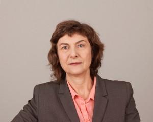 Erica MUSACCHIO 1 (JPEG)