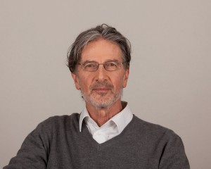 Karl GRÜNBERG 2 (JPEG)