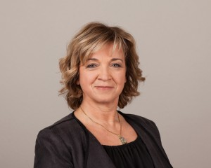 Marion SOBANEK 3 (JPEG)