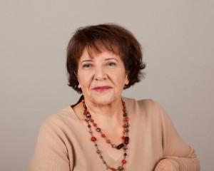 Tina BISANTI 3 (JPEG)