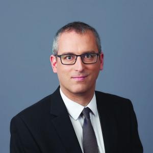 Christian Dandrès