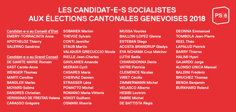 Liste-des-candidats_new