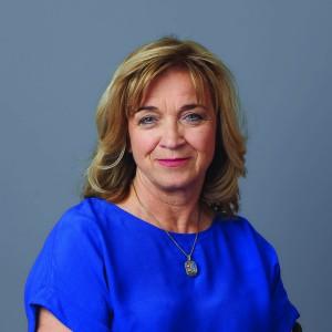Marion Sobanek