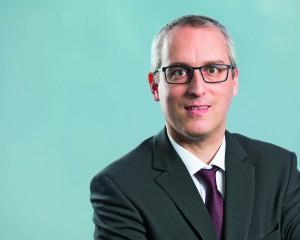 Christian Dandrès - Conseiller national