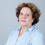 Tina Bisanti (PS)