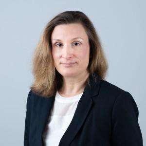 Céline Pillonel (Indépendante)