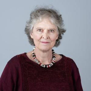 Renate Von Davier (Indépendante)