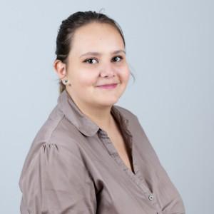 Chloé Peillonex (Indépendante)