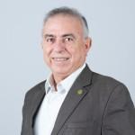 Ali Üregen (PC)